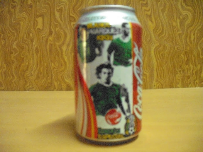 mexico Coke can