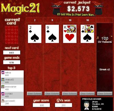 Jackpotjoy Bingo >> Play Online at the.