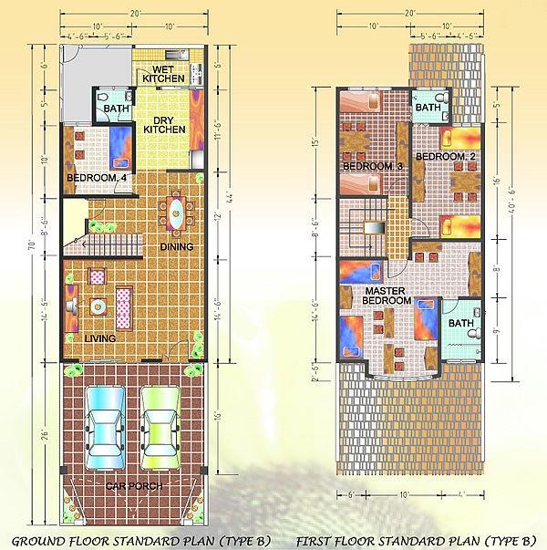 2 Storey House Plans Ideas 2016 2017