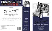 Coleção de Vídeos e Fotos Etnográficos Pierre Verger
