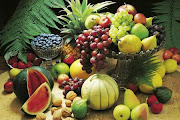 ....Frutta.. si grazie!!^_^..lasciate le vostre ricette qui!!!