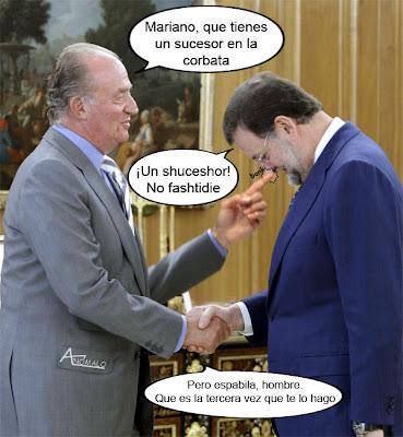 http://3.bp.blogspot.com/_JA9N62SX_Mk/SRwNtgxWcxI/AAAAAAAAA18/JsVe5EnrrsE/s400/Rajoy.jpg