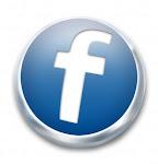 Elas Querem no Facebook
