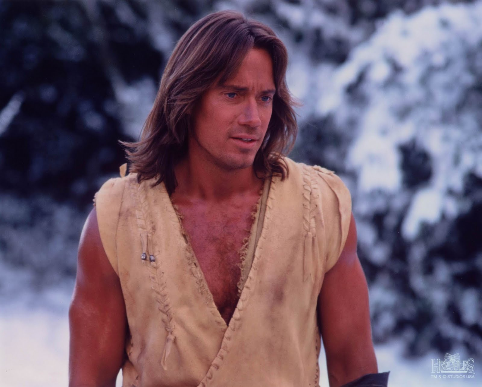 Hercules in the Maze of the Minotaur (1994) - Putlocker ...