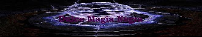 Dulce Magia Negra