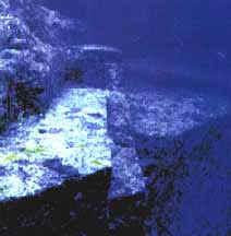YONAGUNI LE PIRAMIDI SOMMERSE