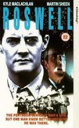 IL CASO ROSWELL. IL FILM