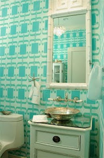 Barrie Briggs Spang An Argument For Wallpaper Part 3 The