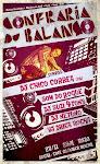 Confraria du Balanço - 7ª Edição - 27 de novembro de 2010
