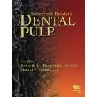 11 Download Seltzer and Benders Dental Pulp PDF