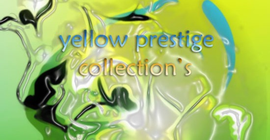 yellowprestige