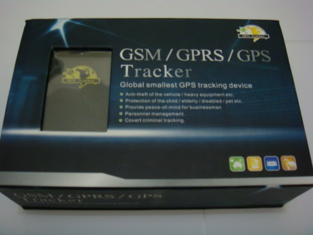 manfaat GPS (umum) GPS_1