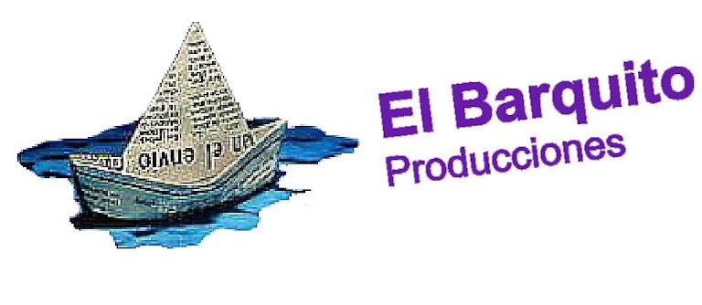El Barquito Producciones