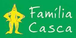 Família Casca