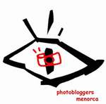 photobloggers de menorca