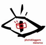 photobloggers de menorca
