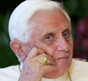 Il Papa chiede di commutare la pena di morte per Gregory Wilson