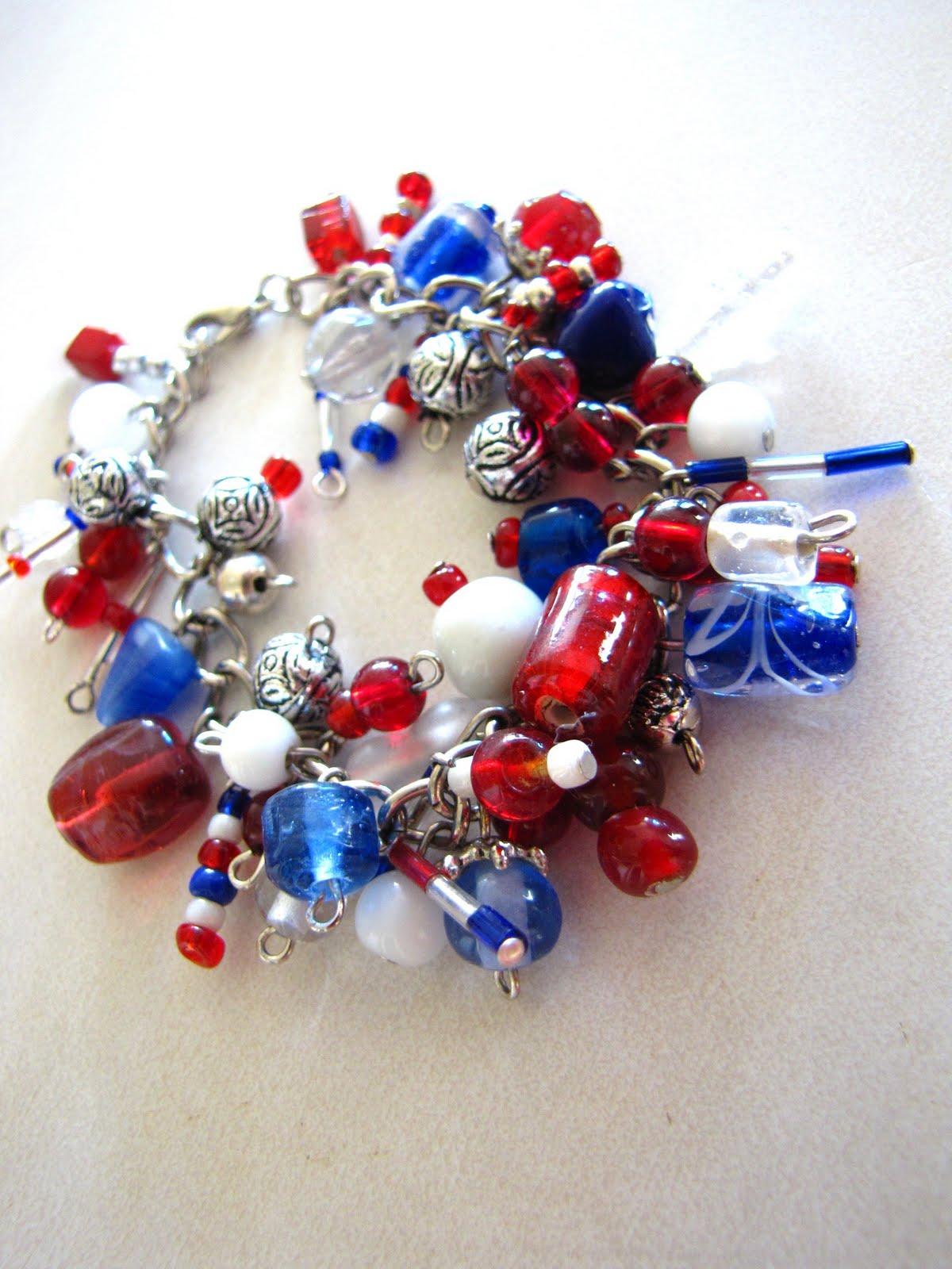 how to close snugfit bracelet
