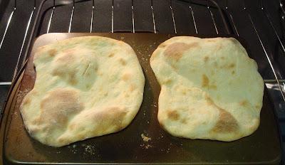 Greese Cake Pan
