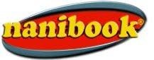 Soft Nanibook