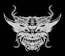 Logo dragon