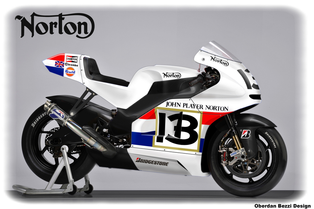 Norton Racing - Page 3 NORTON+MOTO1