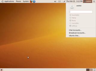 Ubuntu 10.04 lucid lynx alpha 3 released