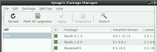 ibus-on-antiX-synaptic-package-manager