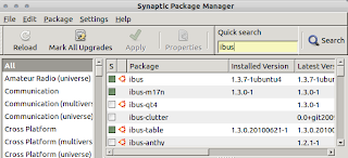 ibus-on-ubuntu10.10-synaptic-package-manager