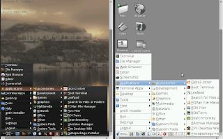 antix-swift-linux-applications-accessories meu-submenu