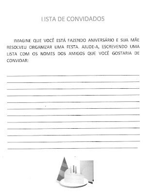 [CONVIDADOS+001.jpg]