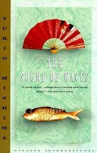 "Yukio Mishima, ""The Sound of Waves"""