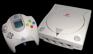 800px Dreamcast set orange  Dreamcast en tu Ubuntu