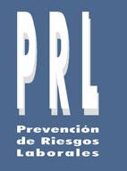Boletín de Prevención de Riesgos Laborales