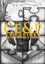 Comunidad de Escritores y Poetas. Un espacio para todos