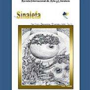 Revista Sinalefa