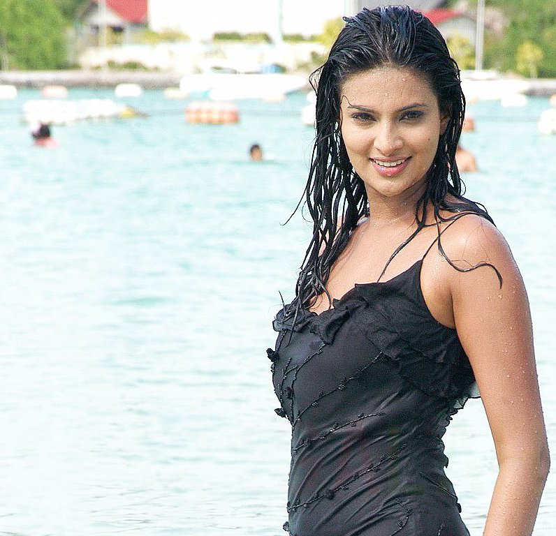 Bollywood Hot and Sexy Sayali Bhagat Beautiful HQ Photos glamour images
