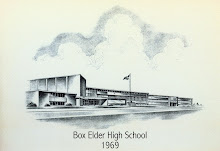 BEHS 1969
