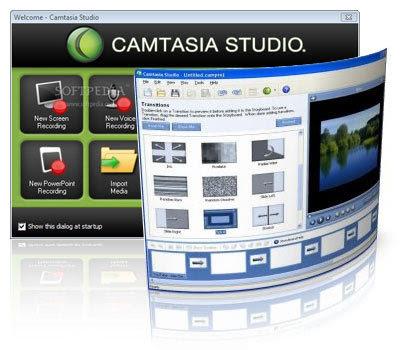 http://3.bp.blogspot.com/_JBxGOu1-xlc/SJ2zzF7LE7I/AAAAAAAAAW8/7264c9ODgWQ/s400/camtasia-studio-801.jpg