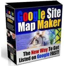 Download - Google Site Map Maker