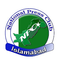 Amir Jahangir, CEO Mishal and National Press Club Announce National Media Gender Awards in Pakistan