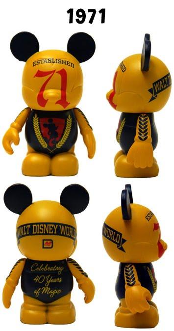 walt disney world logo 1971. The year Walt Disney World was