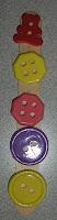 balancing buttons