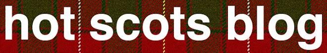 hot scots blog