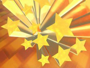 stars image courtesy of clix on sxc.hu