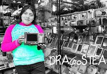 ¡Haz click en la imagen para conocer los puntos de venta oficiales del grupo editorial Dragostea!