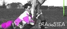 ¡Haz click en la imagen para conocer a los intengrantes del grupo editorial Dragostea!