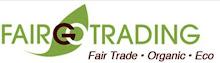 Fair Go Trading