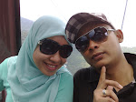Pre-Honeymoon