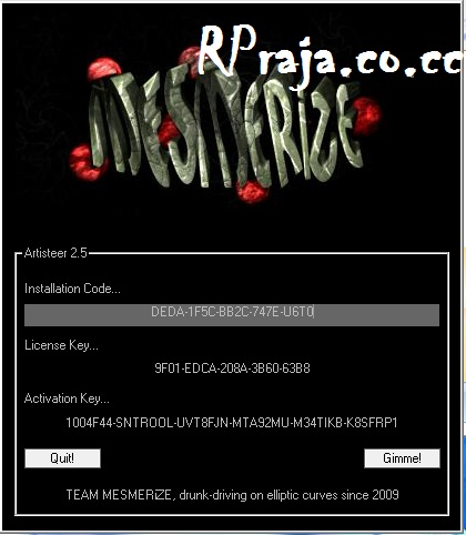 artisteer save fix patch filesale35�s blog